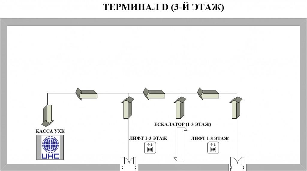 map14